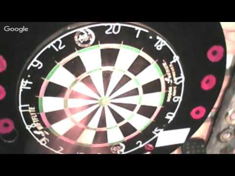 Rosstheboss vs John The Nugget 43-58