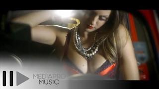 Alama - Prietena ta 2014 (Part 2) (VideoClip Original)