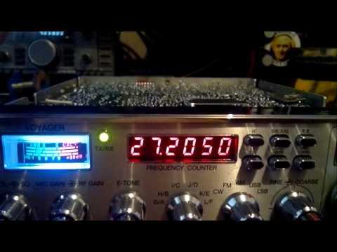 PXJF - Defeito intermitente - VR 158 EGTL DX de Wagner, BH