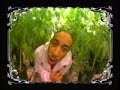 Ludacris - Blueberry Yum Yum 1