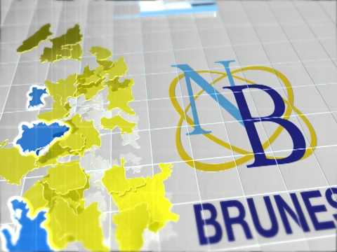 Brunes pllaka youtube for Brunes albania