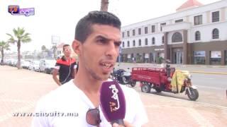 نسولو الناس : بعد الخطاب الملكي لعيد العرش..مغاربة يُوجهون رسائل للمسؤولين | نسولو الناس