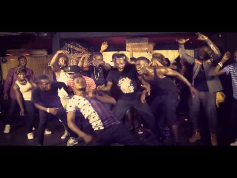 Castro ft. D-Black - Seihor  (Official Video)