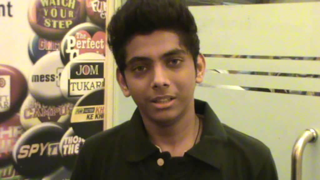 vishal jethwa 46   youtube