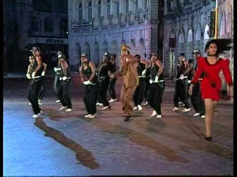 De De Pappi Mujhe [Full Song] Deewana Sanam
