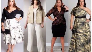 Gorditas - Como vestir