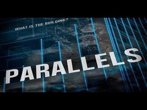 Parallels 2015 (Trailer) -  sub español/spanish