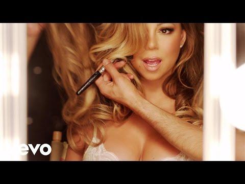 Mariah Carey - Infinity (teaser)