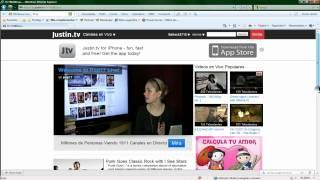 Tv En Vivo GRATIS