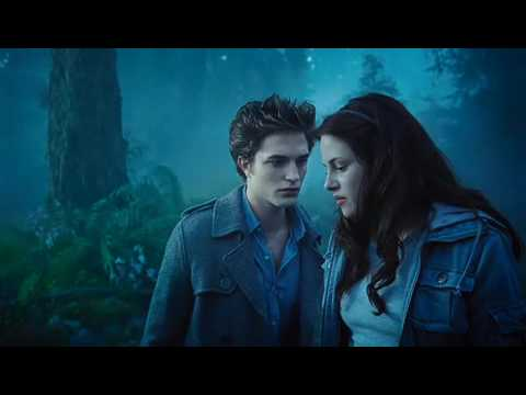 Twilight - Final Trailer, Watch the final trailer for the worldwide box office phenomenon! Starring Robert Pattinson & Kristen Stewart, TWILIGHT is based on Stephenie Meyer's beloved ...