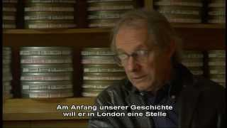 Ken Loach & Paul Laverty on The Wind That Shakes The Barley (deutsch untertitelt) view on youtube.com tube online.