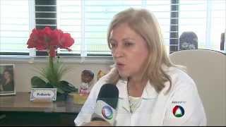 Reportagem do Telejornal o Estado 2ª Edição - TV Atalaia