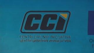 CCI Bh građani smatraju policiju najkorumpiranijom