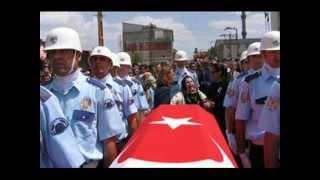 Hilmi Şahballı-Polislerimiz