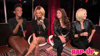 danity-kane-congratulate-diddy-on-revolt-tv-video