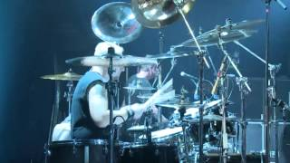 U.D.O. - Metal Machine (LIVE)