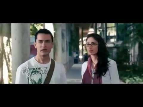 Phim 3 Chàng Ngốc  Ấn Độ - Thuyết Minh Tiếng Việt