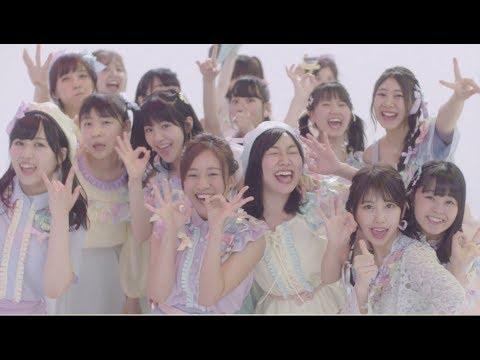 Team E「オレトク」MV