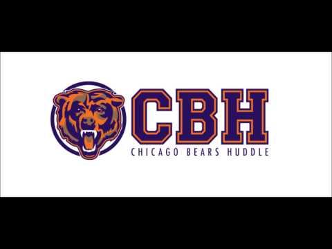 Thumbnail image for 'Chicago Bears Huddle Podcast 8-14-13'