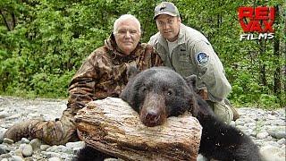 REIVAX FILMS Hunting, Fishing, Spearfishing & Outdoor