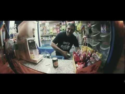 Niño Snake | Verdades  [VIDEOCLIP]