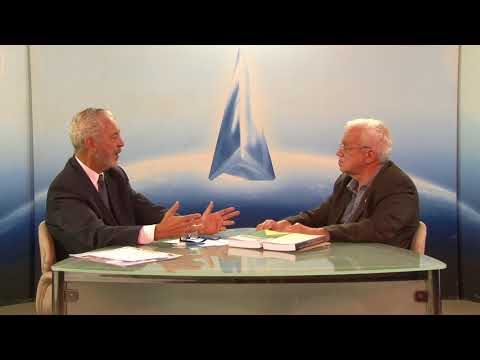 Papo Supren entrevista o professor Inairo Gomes