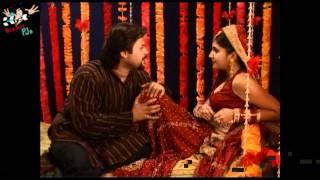 Hot Suhagraat Bgrade Film