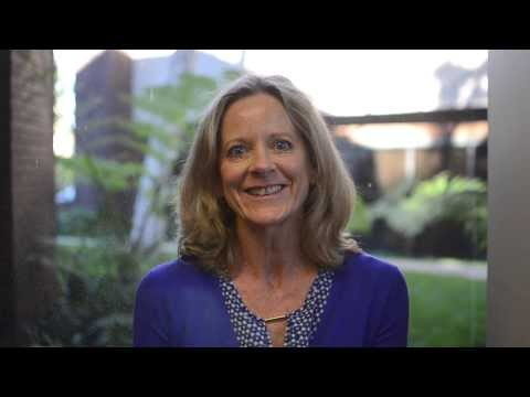 Perimenopause: Causes, Symptoms and Treatments - Live Webcast w/Dr. Evans Feb. 27