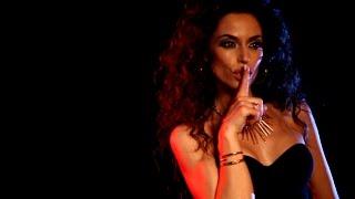 RAFFAELLA FICO Rush [Official Backstage Video]