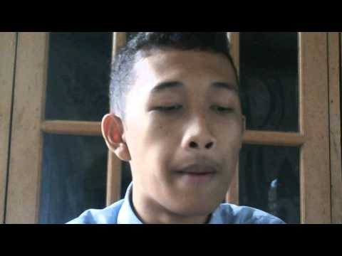 Andhika Maulana (Double DB) Beatbox Freestyle