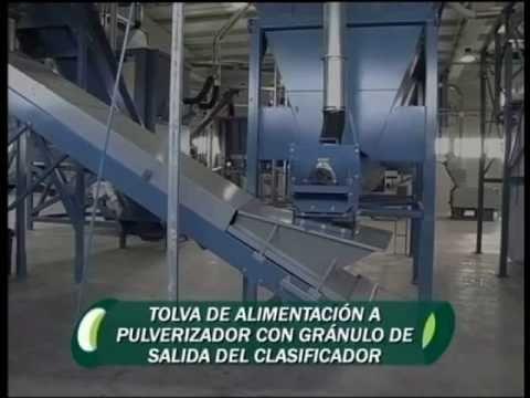 for Neumaticos fuera de uso