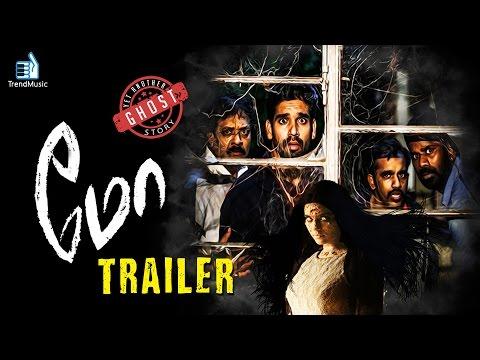 MO - Trailer