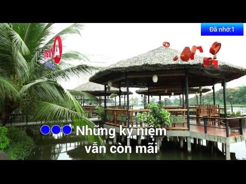 Gửi Cho Anh - Arirang Karaoke - Mã số 57563