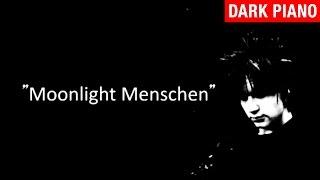 Moonlight Menschen Myuu