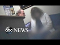 Lawyer Convicted of Hypnotizing Clients Victim Speaks Out