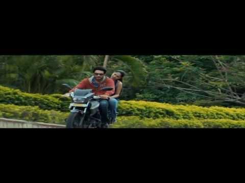 Boy-Meets-Girl-Madhuram-Song-Trailer