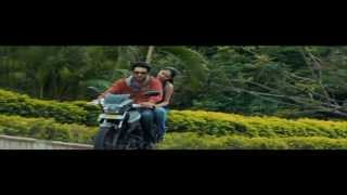 Boy-Meets-Girl-Madhuram-Song-Trailer