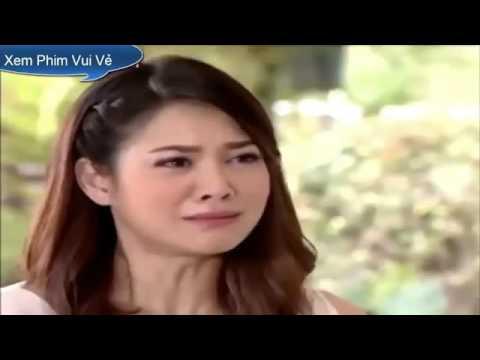 Xin Còn Mãi Yêu Em - Tập 17 - TodayTV