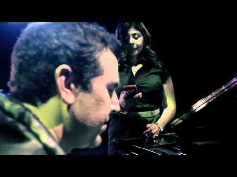 NUEVO !!! Ricardo Rodriguez - Calma - Videoclip Oficial HD