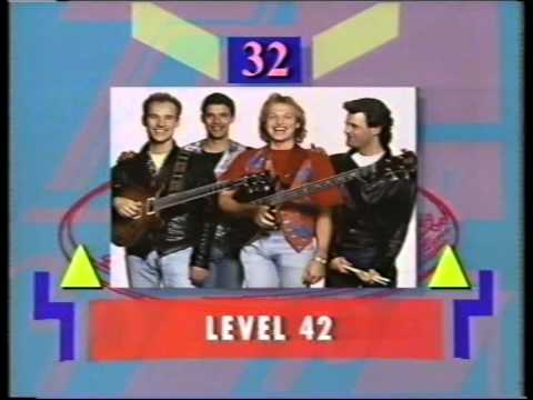 Top of The Pops 2 (1988) Chart Rundowns