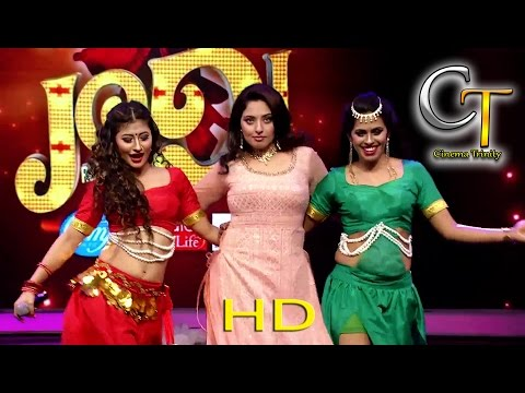 download video 3600 detik mp4