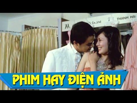 Được Sống Full HD | Phim Tâm Lý Tình Cảm Việt Nam Hay