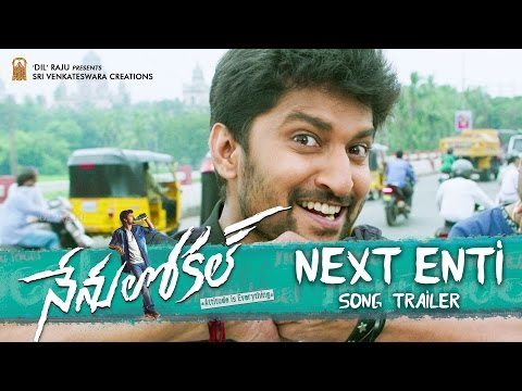 Next-Enti-Song-Trailer