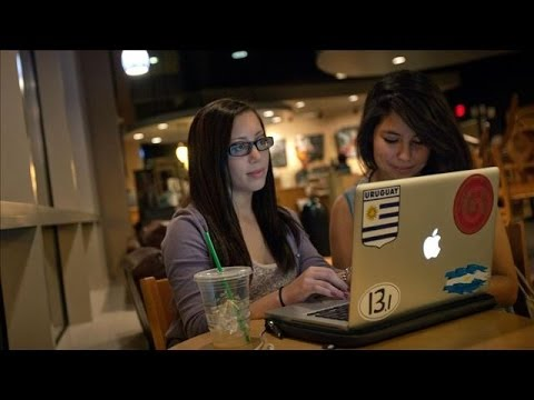 Millions of Teens Flee Facebook. Now What?,