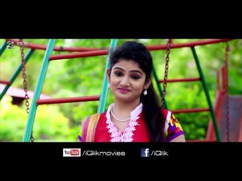 Namasthe-Movie-Trailer-2---Raja-Vandana--Rao-Ramesh