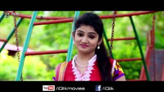 Namasthe-Movie-Trailer-2---Raja-Vandana--Rao-Ramesh