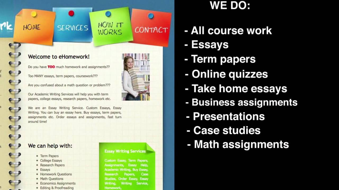 dissertation topics in medical microbiology custom college essay domyessays com review rated domov
