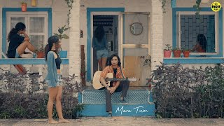 Mere Tum Neyhal Video HD Download New Video HD