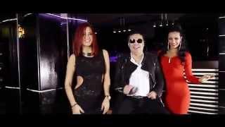 Petrica Cercel - Baba mea [Oficial video]