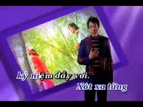 Xin Em Đừng Khóc Vu Quy   Quang Lê